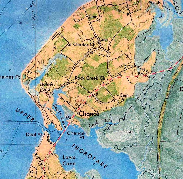 map-of-deal-island1-002