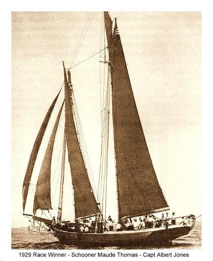 jones-albert-hendricks-skipjackrace