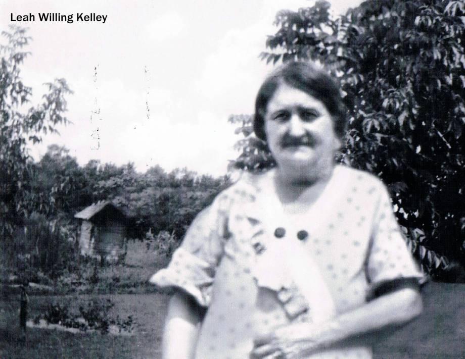 Kelley, Leah E.jpg