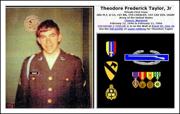 taylor-theodore-frederick2