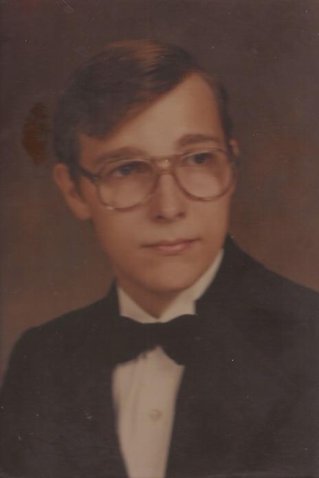 Jack A. Willing Jr. 2